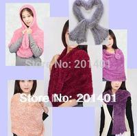 Magic Shawl 100% Polyester Free Shipping Factory Price Microfiber Magic Scarf/Fashion Scarf 10pcs/lot
