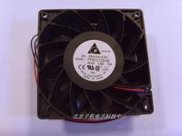 12cm FFB1212EHE F00 12038 12V 3.00A  Tachometer signal cooling fan