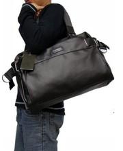 men laptop bag reviews