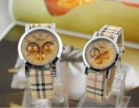 Наручные часы 100% new product fashion table women's ceramic watch crystal vintage rhinestone sheet