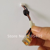 Original DC Jack  with cable for ACER laptops (PJ-060)
