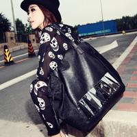 PROMOTION!!!!2012 spring sweet ! vintage bow women's handbag messenger bag  free shipping