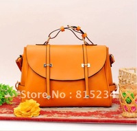 Рюкзак new 2013 new fashion handbag, Beautiful backpack, Casual fashion handbags, fashion backpack