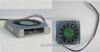 ab3505hx-qb6 3507 5v  cooling fan