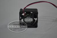2.5cm mfc25f-12l 2510 12v 0.06a 25*25*10MM quieten set-top box cooling fan