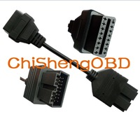 KIA 20Pin to OBD OBD2 16PIN