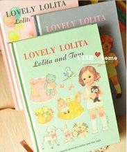 popular office supplies notebooks