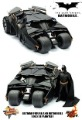 Best selling!! Children robot car toys action toy figure batman batmobile transformes action figure Free shipping