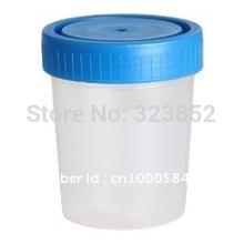 wholesale urine cup