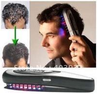 Утюжок для выпрямления волос 2012 Straightening Irons Iron1 1/4 pro Nano , Be- H11389
