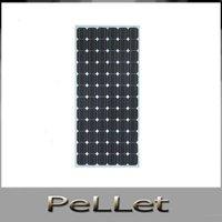 Monocrystalline Silicon solar panels 260 watts (W) solar photovoltaic plate generating system imitation  battery ,Wholesale
