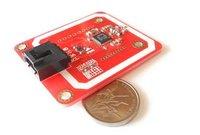 PN532 NFC RFID module User Kits -- Arduino compatible
