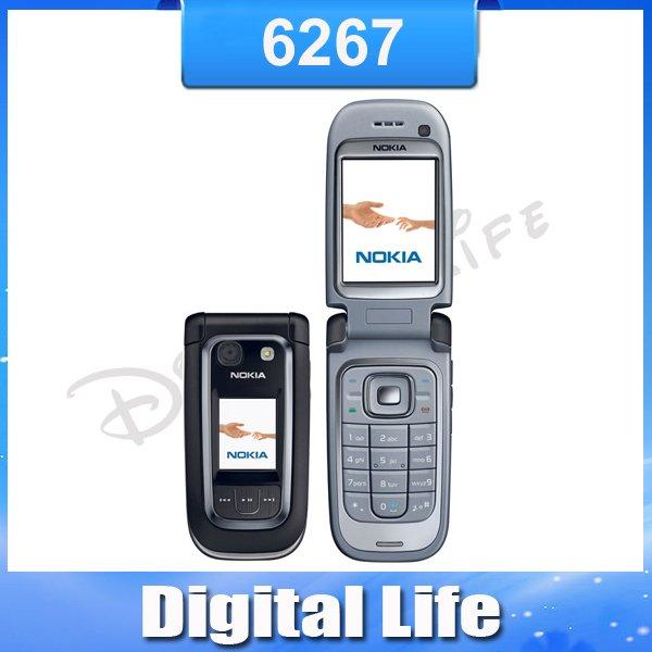 El juego de las imagenes-http://i01.i.aliimg.com/wsphoto/v0/672527837/6267-Original-Nokia-6267-Unlock-Cell-Phone-Free-Shipping.jpg