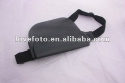 New Style Mobile Phone/Camera Waterproof Pouch Case Bags(China (Mainland))