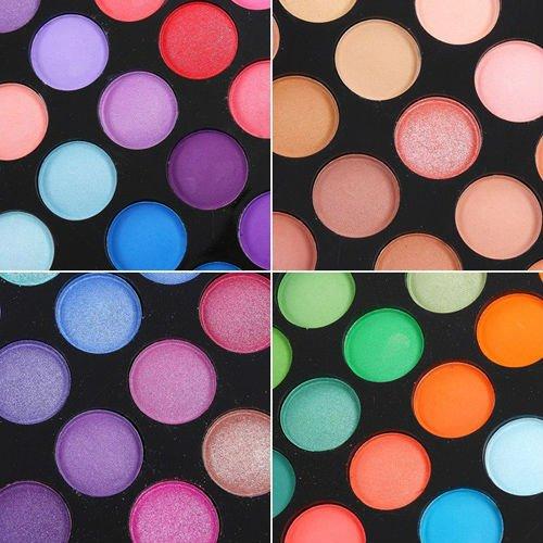 i01.i.aliimg.com/wsphoto/v0/672676993_4/Nouveau-180-Ombre-a-Paupieres-Couleur-Palette-de-maquillage-Sans-un-miroir-0007.jpg