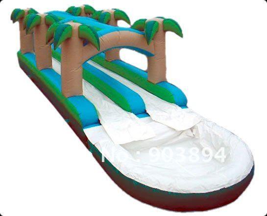 piscine gonflable g ant achetez des lots petit prix. Black Bedroom Furniture Sets. Home Design Ideas