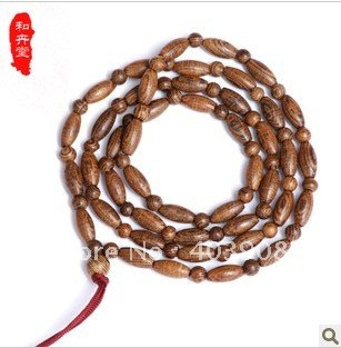 Medallion wenge meters bead necklace admirable drop annatto handicraft collection bracelets first act the role ofing is tasted(China (Mainland))