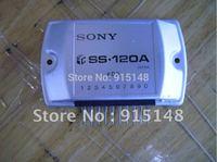 Original SONY  SS.120A power amplifier module