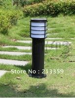 Free Shipping for solar led garden light,cold white, led lawn light, garden decoration, solar yard lamp Hot!