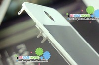 FOR iPhone 4s LCD with Digitizer,LCD Display+Touch Screen Glass +Frame  Free EXPRESS shipping