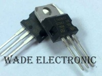 50PCS~  7905,L7905, L7905CV, Package:TO-220/D-PAK,#Function:5V Negative voltage regulators # [Wade Electronic]