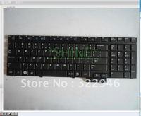 FREEshipping NewORIGINALGENUINE laptop keyboard for Samsung  R718 R720 R728 R730