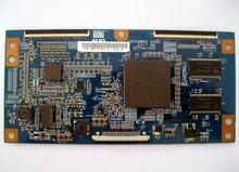wholesale led control board