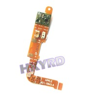 Light&Proximity Sensor Flex Ribbon Cable For iPhone 3GS D0059