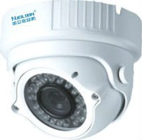 Varifocal 4-9mm lens 1/3 sony 700TVL IR vandalproof cctv surveillance security camera