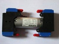 mini vacuum pump DA60DC-TH
