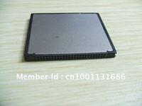 Freeshipping OEM  CF CARD MLC 8GB ,with one flash