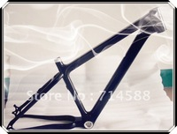 2012 newest popular carbon road frame,model010