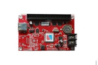 Smart Scan led display controller for any single/double led module