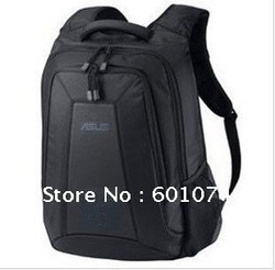 17.3' Laptop Backpack Bag Case For ASUS G53/G60/G72/G73/G74 SX Notebook(China (Mainland))