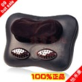 Free shipping+ High quality +best price massage pillow, cervical vertebra massager, massage  + tunk