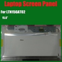 "for Dell Inspiron 1546 15.6"" LTN156AT02 LED laptop screen"