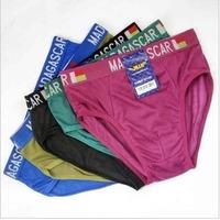 Stock Male panties men's briefs male panties male passion panties