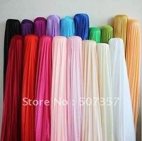 2012 Wholesale Ice thick wedding cloth / decorative cloth / fabric background