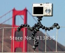digital camera stand promotion
