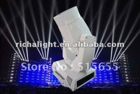cheap price promotional 300W beam moving head,club light