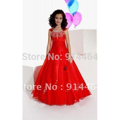 Christmas dresses for children quotes lol rofl com