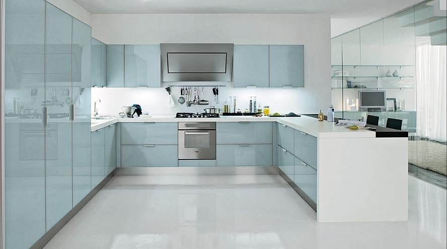 Perfect Blum Kitchen Cabinets 887 x 495 · 56 kB · jpeg