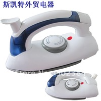 Haier electric steam iron household electric iron haier yd1301 ceramic base plate 6 control board
