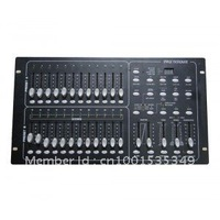 24CH console  , Lighting Controller for Stage,Dmx Controller