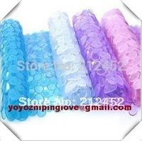 Eco-friendly,high quality PVC bath mats,cute anti-slip mat for bathroom bath mat, free shipping