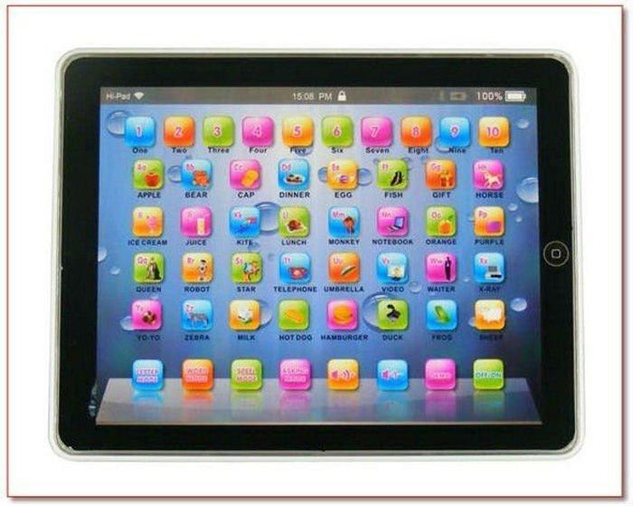 Wonderful Kids Pads Tablets 700 x 559 · 65 kB · jpeg