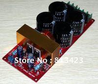 Аудио усилитель YJ 6N2 DIY