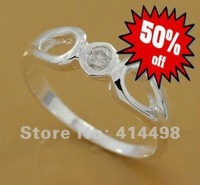 Special-GY-PR015 Big Sale Special Offers 925 silver Fashion jewelry wholesale 925 Silver Ring axua jpba sgka