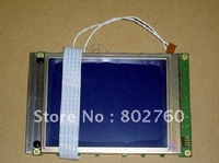 Surlaptop(Andrew Song) Free shipping For M032YGB M032JGA lcd panel PULLED A NEW 90% LCD