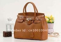 Free shipping!2013 HOLLYWOOD Hot Sale Fashion Super Star Handbag Women Shoulder handbags bags Ladies Messenger PU Leather Bag
